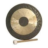 Gong 34 (85 Cm)