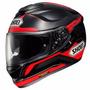 Casco Para Moto Shoei Gt-air Journey Tc-5 Full Face Helmet S