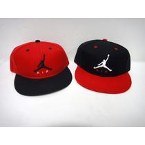 Gorras Jordan/ Nuevos Modelos