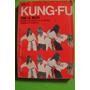 Kung Fu, Para Las Mujeres