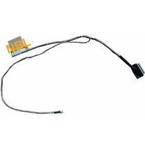 Cable Flex Display Notebook Nuevos Samsung Nc110 108