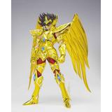 Saint Seiya Omega Myth Cloth Seiya De Sagitario Jp Amazing