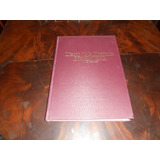 Recopilacion De Recortes De Diarios De 1806 A 1852