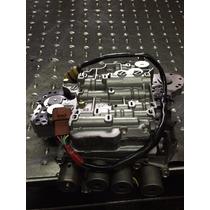 Cuerpo De Valvulas Transmision Nissan Re4f04a Rl4f03a