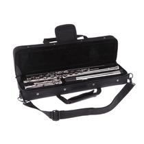 Flauta Transversal - A Pronta Entrega