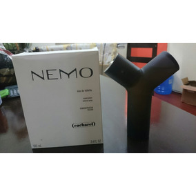 Nemo Cacharrel 100 Ml Tester(rarissimo)