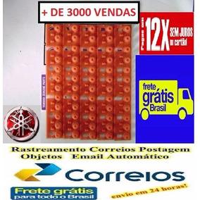 05 Borrachas Yamaha Psr550 A Psr2100 S910/s710/s900/s700