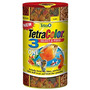 Tetra Tetracolor Select-a-alimentación Para Los Peces, 1.9