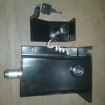 Cerradura Electrica Para Porton De 220v