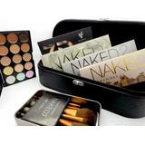 Lote De Cosmeticos Naked, Younique