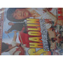 Shaolin Contra Os Filhos Do Sol Jackie Chan Dvd - Dvdsdf1