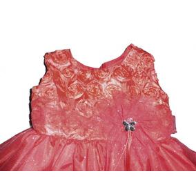 Nuevo Vestido Esponjoso Tutu 2 Y 3 Años Princesa Fiesta