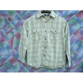 Combo Camisa Osh Kosh + 1 Gorro Ben 10