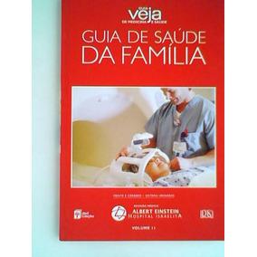 Guia De Saúde Da Família - Mente E Cérebro/sistema Urinário