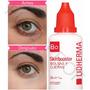 Chau Bolsas Y Ojeras Skinbooster Eye Bags And Rings Lidherma