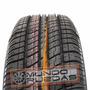 Fate Maxisport 2 175/65/14 Corsa Fiesta + Colocacion Gratis