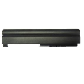 B15 Bateria Netbook Lg X140 - 1120 11.1v 4400 Mah