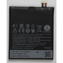 Baterias Originales Htc Desire 626, 626s, 626w