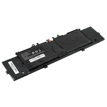 Cce Notebook Ultra Thin S23 Bateria S331-ts23