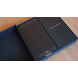 Vendo O Permuto Huawei Mate8