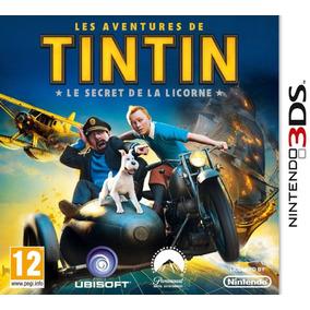 Tintin, Mind Gym, Michael Jackson - The Experien