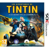 Tintin, Mind Gym, Michael Jackson - The Experien