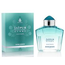 Perfume Boucheron Jaïpur Homme Masculino Boucheron Edt 100ml