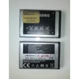 Bateria Original Para Samsung Sgh-e250i