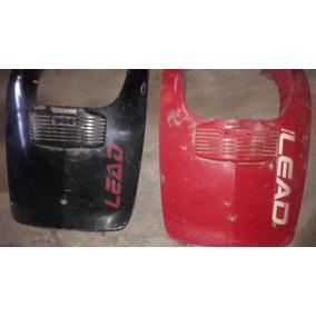 Honda Lead Plasticos Originales