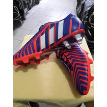 Zapatos De Futbol Adidas Predator