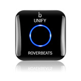 Adaptador Bluetooth Para Equipos De Sonido De Todo Tipo