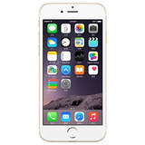 Iphone 6 Plus, Oro, 16 Gb (desbloqueado)