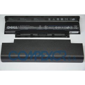 Bateria Original Nueva Para Dell Inspiron M5030 J1knd