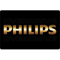 Manual Serviço Philips Chaves De Onda Radio E Vitrola