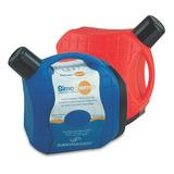 Termo Bidon Banco 5 Litros Frio Calor Simonaggio Premium