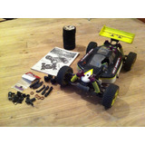 Buggy Rc 1/8