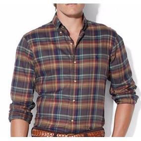 Camisas Polo Ralph Importadas 100% Originales!!!