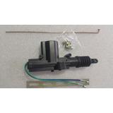 Actuador Universal P/puertas ,cajuela 12 V