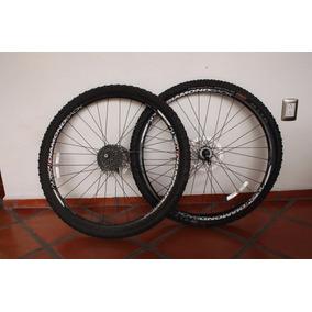 Rines Bicicleta 29