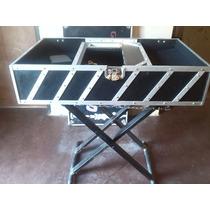 Case Rack Discplay Miniteca