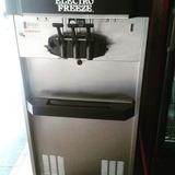 Vendo Maquina Para Hacer Helados Suves Electro Freeze