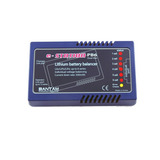 Epb006 - Balanceador Para Bateria De Lithium Pb6