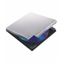 Lectora Grabadora Portatil Bluray Dvd-rw Pioneer Slim Usb 6x