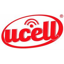 Alcatel Ot-255a Teclado Qwerty, Radio Fm Telcel