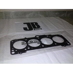Junta Cabeçote Motor Ap 1.6 E 1.8 Original Volks