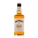 Whiskey Jack Daniels Honey De Litro Whisky Envio Gratis Caba