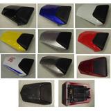 Monoposto R1 20072008 2009 2010 2011 2012 2013 2014