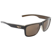 Óculos Hb H-bomb Brown Gold