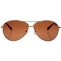 Óculos Triton 15836 - Dourado - Metal - 12x Sem Juros