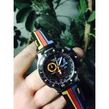 Reloj Tissot T-race Colombia